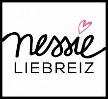 Nessie Liebreiz